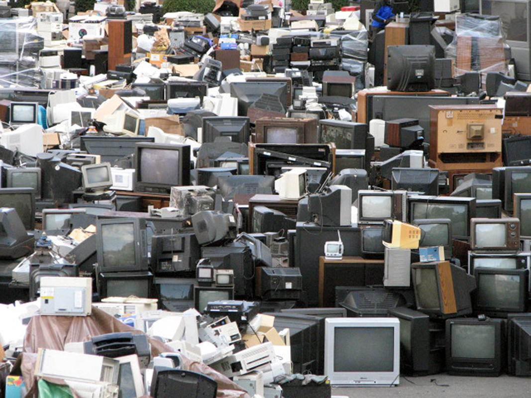 Купуваме телевизори